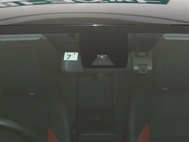 250S Fourファイナルエディション 4WD フルセグナビ スマートキー ETC バックモニター LED パワーシート(16枚目)