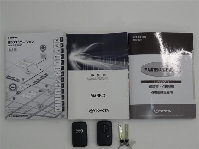 250S Fourファイナルエディション 4WD フルセグナビ スマートキー ETC バックモニター LED パワーシート(19枚目)
