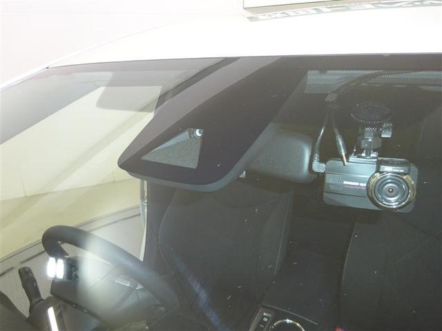 セーフティ・サポートカーです。 安全運転を支援する装置を搭載しています。■あくまで運転を支援する機能です。本機能を過信せず、ドライバーが責任を持って運転してください。
