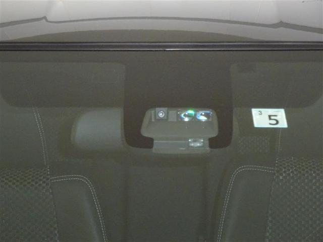 セーフティ・サポートカーです。 自動(被害軽減)ブレーキなどの安全運転を支援する装置を搭載しています。■あくまで運転を支援する機能です。本機能を過信せず、必ずドライバーが責任を持って運転してください♪