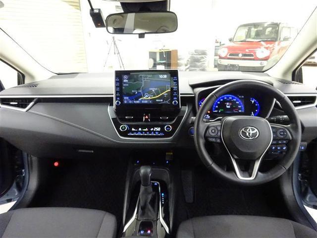 ハイブリッド S 4WD フルセグ ミュージックプレイヤー接続可 バックカメラ 衝突被害軽減システム ETC ドラレコ LEDヘッドランプ アイドリングストップ(6枚目)