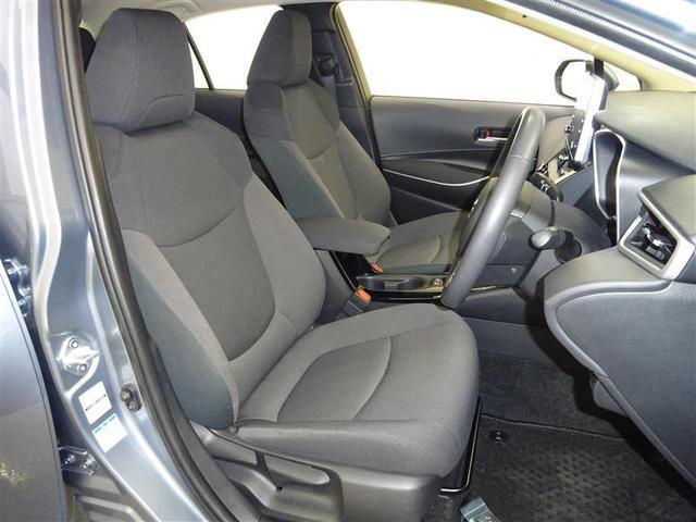 ハイブリッド S 4WD フルセグ ミュージックプレイヤー接続可 バックカメラ 衝突被害軽減システム ETC ドラレコ LEDヘッドランプ アイドリングストップ(7枚目)