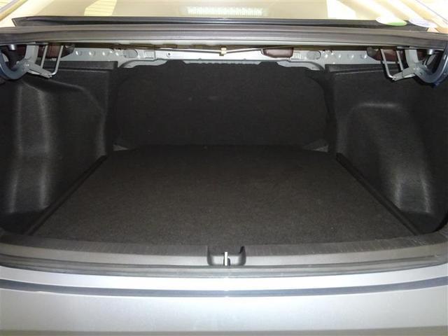 ハイブリッド S 4WD フルセグ ミュージックプレイヤー接続可 バックカメラ 衝突被害軽減システム ETC ドラレコ LEDヘッドランプ アイドリングストップ(9枚目)