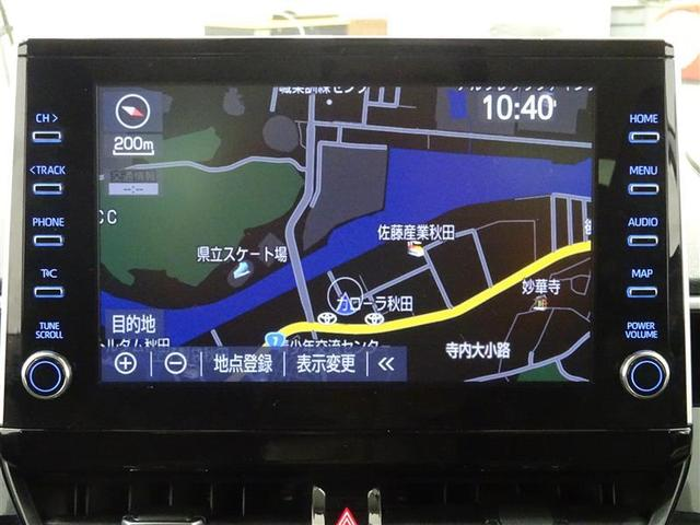 ハイブリッド S 4WD フルセグ ミュージックプレイヤー接続可 バックカメラ 衝突被害軽減システム ETC ドラレコ LEDヘッドランプ アイドリングストップ(11枚目)