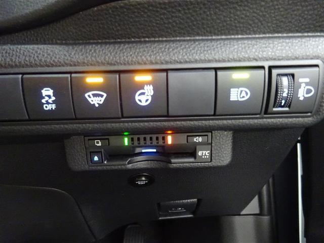 ハイブリッド S 4WD フルセグ ミュージックプレイヤー接続可 バックカメラ 衝突被害軽減システム ETC ドラレコ LEDヘッドランプ アイドリングストップ(13枚目)