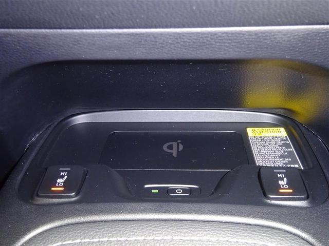 ハイブリッド S 4WD フルセグ ミュージックプレイヤー接続可 バックカメラ 衝突被害軽減システム ETC ドラレコ LEDヘッドランプ アイドリングストップ(16枚目)