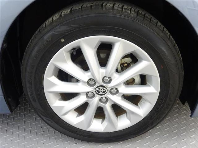 ハイブリッド S 4WD フルセグ ミュージックプレイヤー接続可 バックカメラ 衝突被害軽減システム ETC ドラレコ LEDヘッドランプ アイドリングストップ(19枚目)