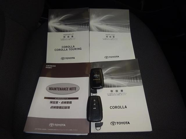 ハイブリッド S 4WD フルセグ ミュージックプレイヤー接続可 バックカメラ 衝突被害軽減システム ETC ドラレコ LEDヘッドランプ アイドリングストップ(20枚目)