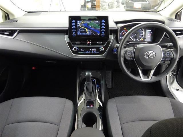 ハイブリッド S 4WD フルセグ メモリーナビ ミュージックプレイヤー接続可 バックカメラ 衝突被害軽減システム ETC ドラレコ LEDヘッドランプ アイドリングストップ(6枚目)