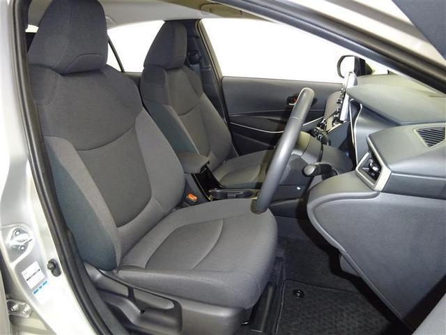 ハイブリッド S 4WD フルセグ メモリーナビ ミュージックプレイヤー接続可 バックカメラ 衝突被害軽減システム ETC ドラレコ LEDヘッドランプ アイドリングストップ(7枚目)