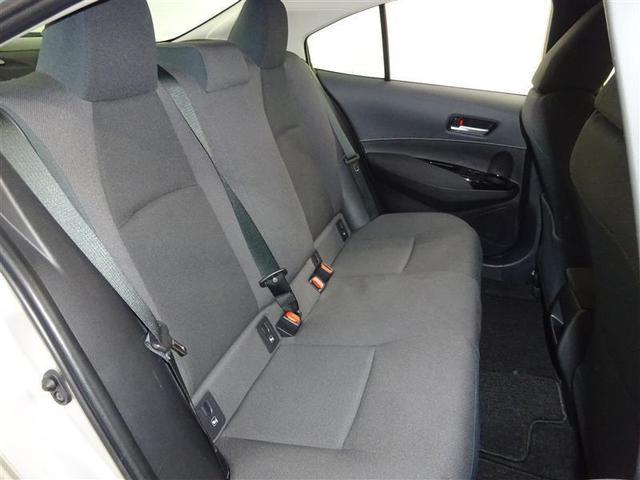 ハイブリッド S 4WD フルセグ メモリーナビ ミュージックプレイヤー接続可 バックカメラ 衝突被害軽減システム ETC ドラレコ LEDヘッドランプ アイドリングストップ(8枚目)