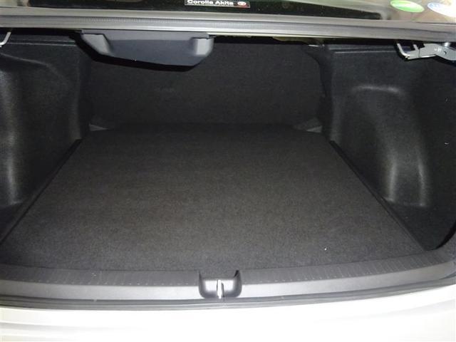 ハイブリッド S 4WD フルセグ メモリーナビ ミュージックプレイヤー接続可 バックカメラ 衝突被害軽減システム ETC ドラレコ LEDヘッドランプ アイドリングストップ(9枚目)