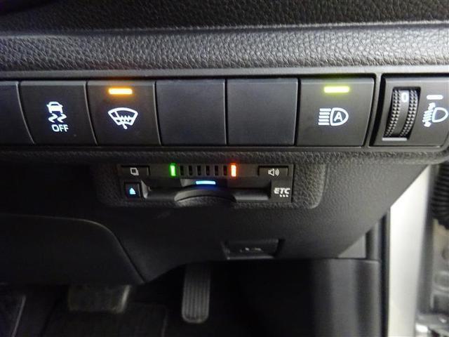 ハイブリッド S 4WD フルセグ メモリーナビ ミュージックプレイヤー接続可 バックカメラ 衝突被害軽減システム ETC ドラレコ LEDヘッドランプ アイドリングストップ(13枚目)