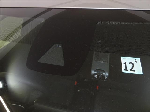 ハイブリッド S 4WD フルセグ メモリーナビ ミュージックプレイヤー接続可 バックカメラ 衝突被害軽減システム ETC ドラレコ LEDヘッドランプ アイドリングストップ(14枚目)
