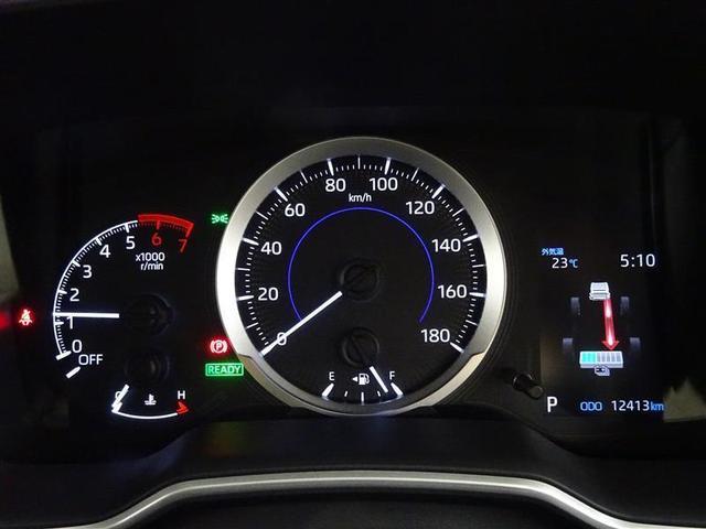 ハイブリッド S 4WD フルセグ メモリーナビ ミュージックプレイヤー接続可 バックカメラ 衝突被害軽減システム ETC ドラレコ LEDヘッドランプ アイドリングストップ(15枚目)