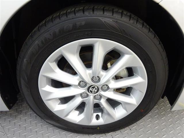 ハイブリッド S 4WD フルセグ メモリーナビ ミュージックプレイヤー接続可 バックカメラ 衝突被害軽減システム ETC ドラレコ LEDヘッドランプ アイドリングストップ(18枚目)