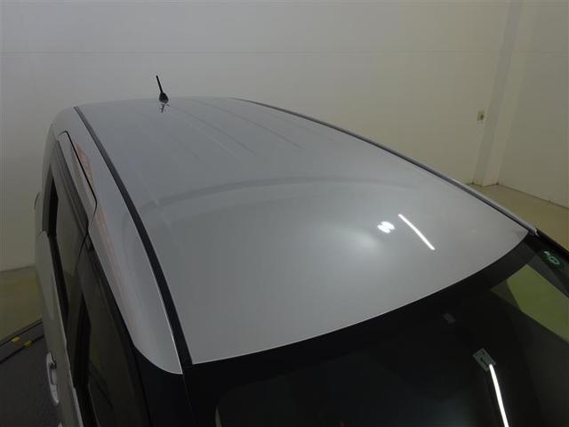 X ETC 電動スライドドア 乗車定員7人 3列シート ワンオーナー(4枚目)