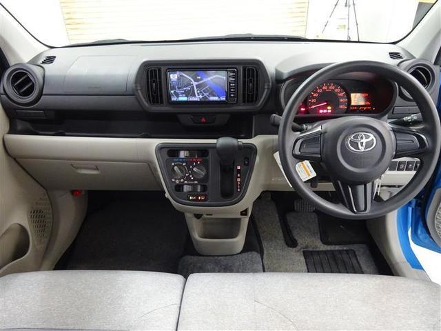 X 4WD ワンセグ メモリーナビ ETC アイドリングストップ(6枚目)