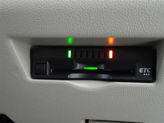 X 4WD ワンセグ メモリーナビ ETC アイドリングストップ(13枚目)