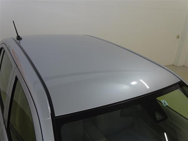 X S 4WD 衝突被害軽減システム ETC(4枚目)