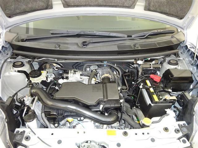 X S 4WD 衝突被害軽減システム ETC(5枚目)