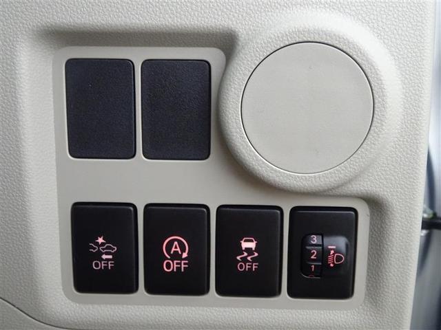 X S 4WD 衝突被害軽減システム ETC(13枚目)