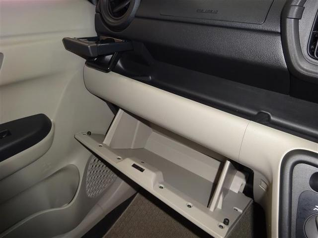 X S 4WD 衝突被害軽減システム ETC(17枚目)