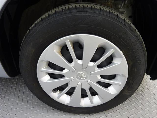 X S 4WD 衝突被害軽減システム ETC(18枚目)