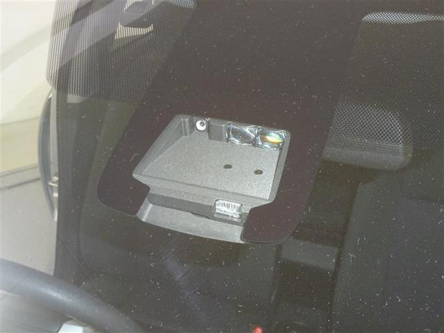 S ワンセグ メモリーナビ DVD再生 バックカメラ 衝突被害軽減システム ETC アイドリングストップ(16枚目)