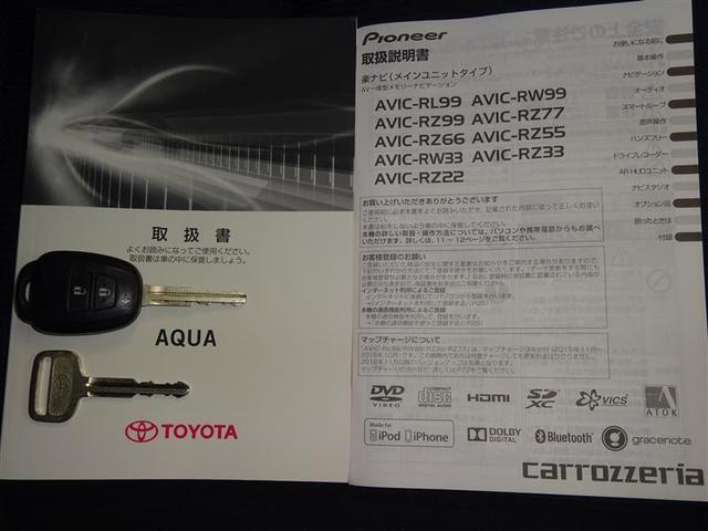 S ワンセグ メモリーナビ DVD再生 バックカメラ 衝突被害軽減システム ETC アイドリングストップ(20枚目)