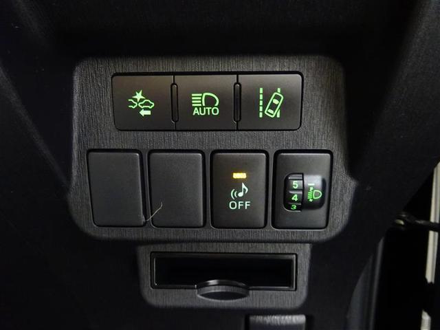 S ワンセグ メモリーナビ バックカメラ 衝突被害軽減システム ETC アイドリングストップ(15枚目)