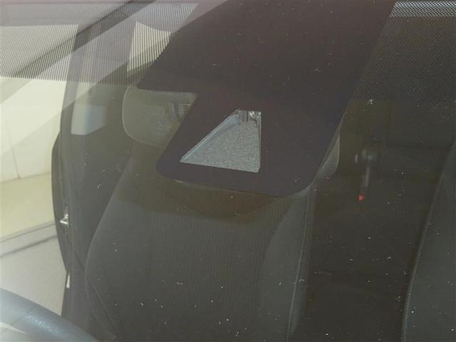 S ワンセグ メモリーナビ バックカメラ 衝突被害軽減システム ETC アイドリングストップ(16枚目)