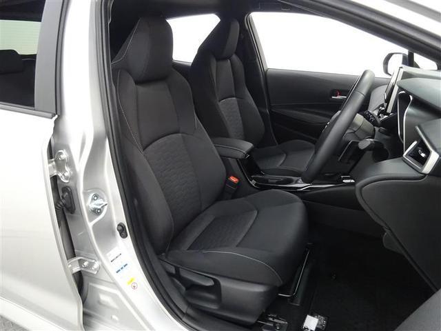 G 4WD フルセグ メモリーナビ DVD再生 バックカメラ 衝突被害軽減システム ETC ドラレコ LEDヘッドランプ(7枚目)