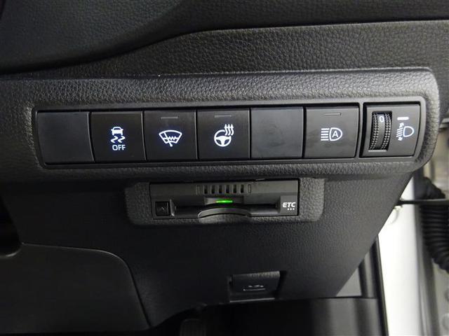 G 4WD フルセグ メモリーナビ DVD再生 バックカメラ 衝突被害軽減システム ETC ドラレコ LEDヘッドランプ(14枚目)