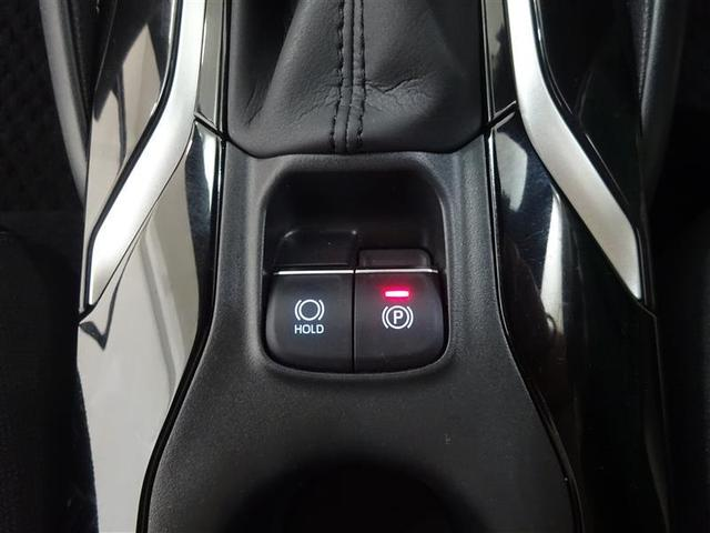 G 4WD フルセグ メモリーナビ DVD再生 バックカメラ 衝突被害軽減システム ETC ドラレコ LEDヘッドランプ(15枚目)