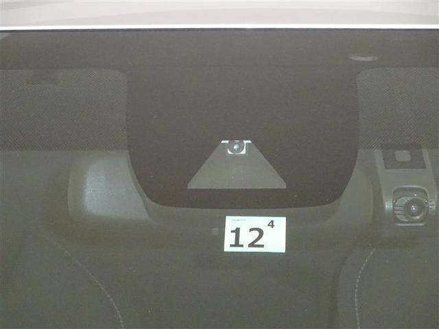 G 4WD フルセグ メモリーナビ DVD再生 バックカメラ 衝突被害軽減システム ETC ドラレコ LEDヘッドランプ(16枚目)