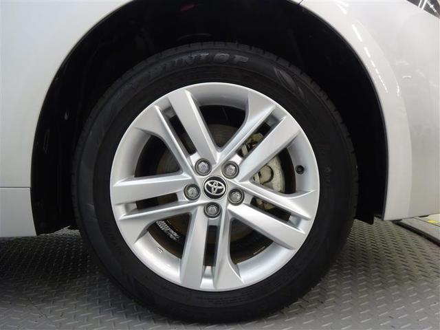 G 4WD フルセグ メモリーナビ DVD再生 バックカメラ 衝突被害軽減システム ETC ドラレコ LEDヘッドランプ(19枚目)