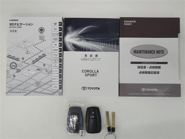 G 4WD フルセグ メモリーナビ DVD再生 バックカメラ 衝突被害軽減システム ETC ドラレコ LEDヘッドランプ(20枚目)