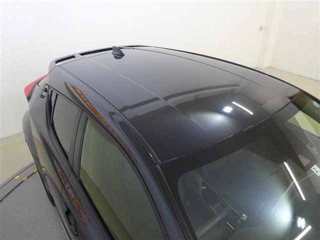 S フルセグ メモリーナビ ミュージックプレイヤー接続可 バックカメラ 衝突被害軽減システム ETC ドラレコ LEDヘッドランプ アイドリングストップ(4枚目)