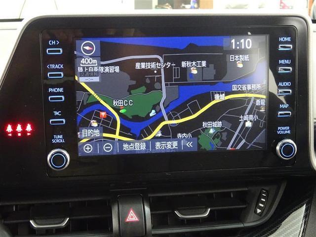 S フルセグ メモリーナビ ミュージックプレイヤー接続可 バックカメラ 衝突被害軽減システム ETC ドラレコ LEDヘッドランプ アイドリングストップ(11枚目)