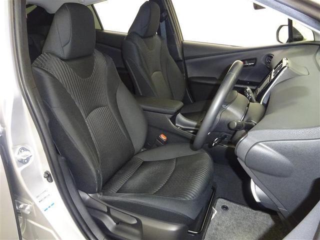 S 4WD ワンセグ メモリーナビ バックカメラ 衝突被害軽減システム ETC LEDヘッドランプ アイドリングストップ(7枚目)