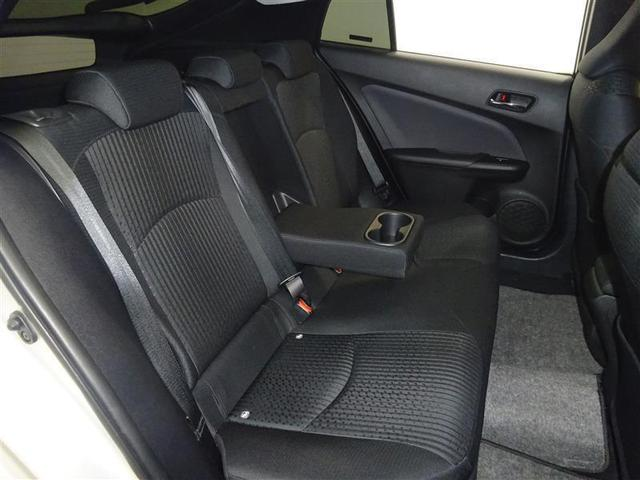 S 4WD ワンセグ メモリーナビ バックカメラ 衝突被害軽減システム ETC LEDヘッドランプ アイドリングストップ(8枚目)