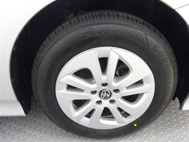 S 4WD ワンセグ メモリーナビ バックカメラ 衝突被害軽減システム ETC LEDヘッドランプ アイドリングストップ(19枚目)