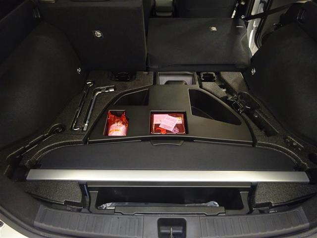 S 4WD ワンセグ メモリーナビ バックカメラ 衝突被害軽減システム ETC LEDヘッドランプ アイドリングストップ(21枚目)
