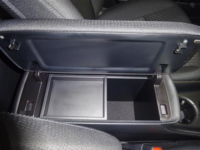 S 4WD ワンセグ メモリーナビ バックカメラ 衝突被害軽減システム ETC LEDヘッドランプ アイドリングストップ(22枚目)