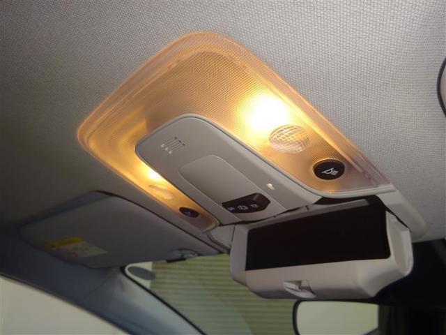 S 4WD ワンセグ メモリーナビ バックカメラ 衝突被害軽減システム ETC LEDヘッドランプ アイドリングストップ(24枚目)