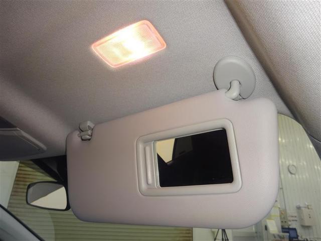 S 4WD ワンセグ メモリーナビ バックカメラ 衝突被害軽減システム ETC LEDヘッドランプ アイドリングストップ(25枚目)