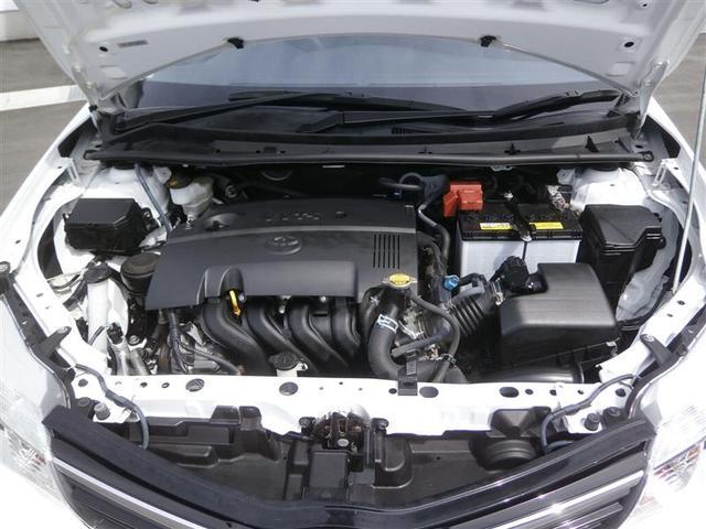 トヨタ カローラフィールダー 1.5X 4WD バックモニター メモリーナビ ワンセグ