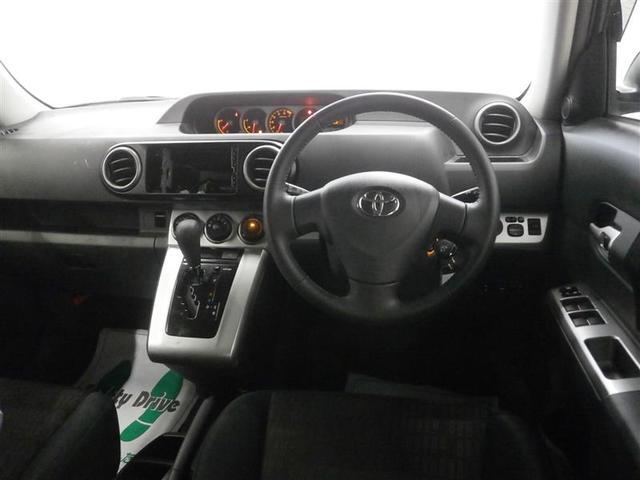 トヨタ カローラルミオン 1.5X エアロツアラー ETC キーレス エアバック