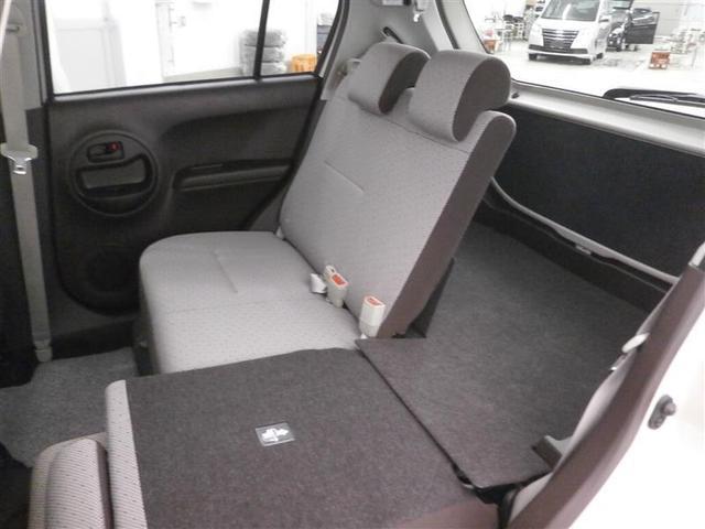 トヨタ パッソ X Lパッケージ バックモニター メモリーナビ ワンセグ